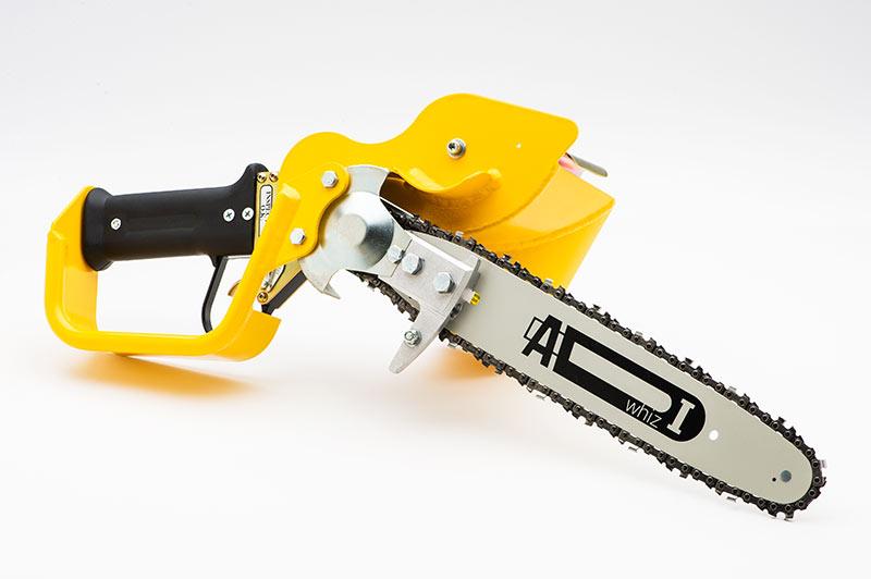 ach_pg_chain_saw_p9