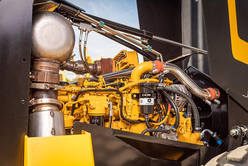 t4_engine3